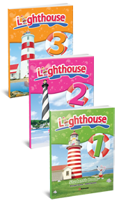 Lighthouse_ficha