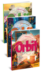 Orbit_Ficha.png