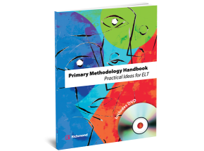 primary_methodology_handbook
