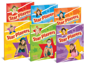 star-players
