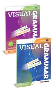 visual-grammar